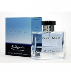 BALDESSARINI DEL MAR EDT 90 ML FOR MEN