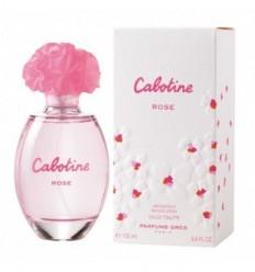 CABOTINE ROSE EDT 100 ML SPRAY WOMAN