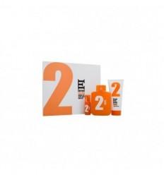 JIGSAW 2 EDITION FOR HIM EDT 100 ml + EDT 10 ml + GEL 150 ml