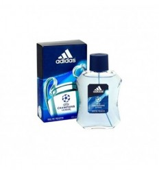 ADIDAS CHAMPION LEAGUE EDT 100 ML MEN