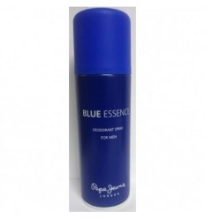 PEPE JEANS BLUE ESSENCE DEO SPRAY FOR MEN 200 ML