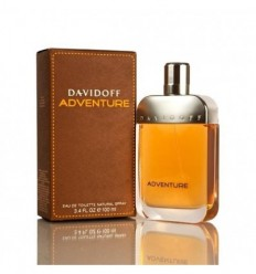 DAVIDOFF ADVENTURE EDT 100 ML FOR MEN
