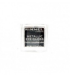 RIMMEL METALLIC EYE GLOSS SOMBRA 003 EQUINOX