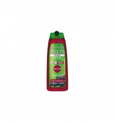 FRUCTIS CHAMPÚ COLOR RESIST FORTIFICANTE 250 ML