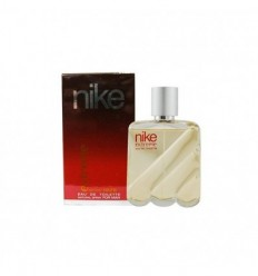 NIKE EXTREME EDT 100 ML FOR MAN SPRAY