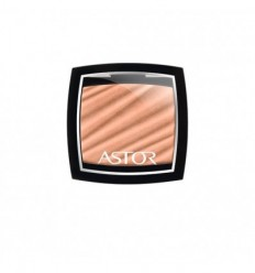 Astor Pure Color Perfect Blush Colorete 005 Sunkissed Gold