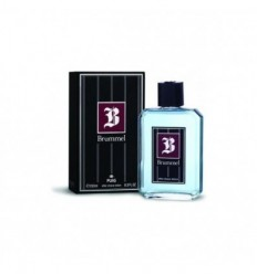 BRUMMEL AFTHER SHAVE LOCIÓN 250 ML