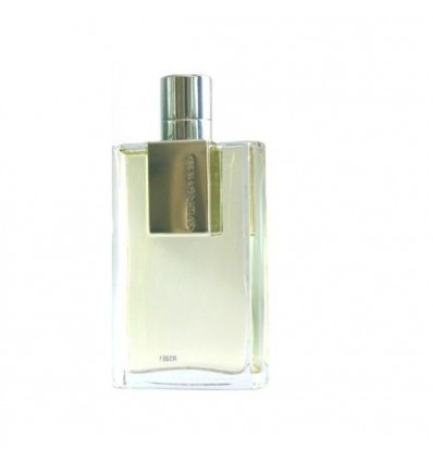 SPRINGFIELD SOUL EDT 100 ML SIN CAJA MEN