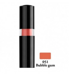 MISS SPORTY PERFECT COLOR BARRA LABIAL 051 BUBBLE GUM