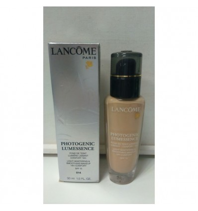 LANCÔME Photogenic Lumesence Nº 014.