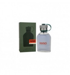 HUGO HUGO BOSS MAN EDT 75 ML SPRAY