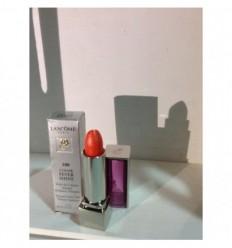 Lancôme Color Fever Shine N100 APRICOT HAZE