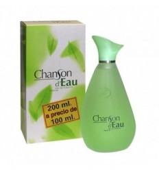 CHANSON D´EAU EDT 200 ML AL PRECIO DE 100 ML