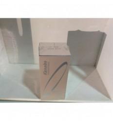 KANEBO Maquillaje Líquido LF 103 Warm Beige.