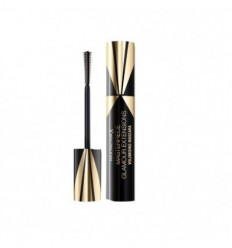MAX FACTOR MASTERPIECE GLAMOUR EXTENSIONS 3-IN-1 VOLUMISING MÁSCARA BLACK