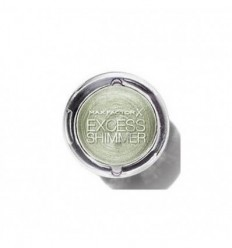 MAX FACTOR EXCESS SHIMMER SOMBRA 10 PEARL 7G