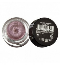 MAX FACTOR EXCESS SHIMMER SOMBRA 15 PINK OPAL 7G