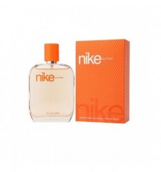 NIKE WOMAN EDT 100 ML SPRAY