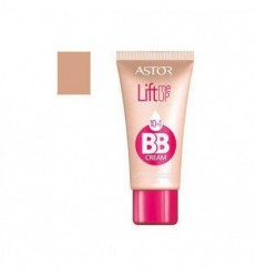 ASTOR LIFT ME UP BB CREAM 10 EN 1 SPF 20 100 LIGHT 30 ML