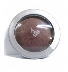 MARGARET ASTOR EYESHADOW 010 BURGUNDY