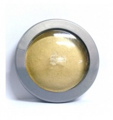 MARGARET ASTOR EYESHADOW 870 GOLD DUST
