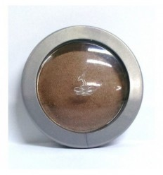 MARGARET ASTOR EYESHADOW 160 CHESTNUT