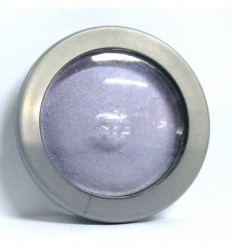 ASTOR EYESHADOW 670 CRYSTAL LILAC