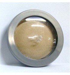 ASTOR EYESHADOW 840 CHAMPAGNE