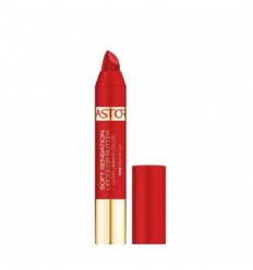 ASTOR SOFT SENSATION LIPCOLOR BUTTER 022 RED MY LIPS