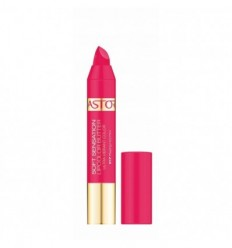 ASTOR SOFT SENSATION LIPCOLOR BUTTER 017 PLAYING HOT PINK