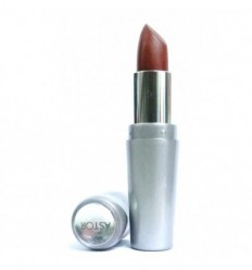 ASTOR SOFT SENSATION BARRA DE LABIOS 470 HOT CHOCOLATE