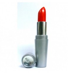 ASTOR SOFT SENSATION BARRA DE LABIOS 970 MEXICAN ORANGE