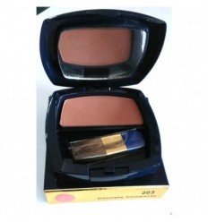 MISSLYN COLORETE COMPACTO 203