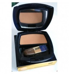MISSLYN COLORETE COMPACTO 202