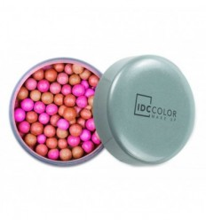 IDC LIGHTING TOUCH PERLAS ILUMINADORAS 40G
