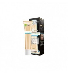 GARNIER BB CREAM PIEL MIXTA A GRASA TOQUE DE COLOR CLARO 40 ML