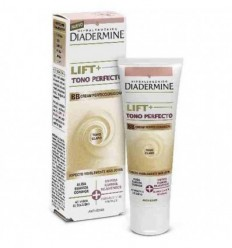 DIADERMINE LIFT BB CREAM TONO CLARO ANTIEDAD 50 ml