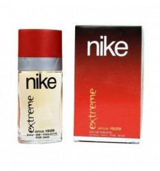 NIKE EXTREME SINCE 1929 FOR MAN EDT 75 ML SPRAY