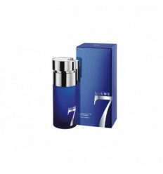 LOEWE 7 EDT 150 ML SPRAY POUR HOMME