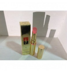 YSL gloss en stick nº6 Rose Cannellé SFP 9 Gloss volupté.