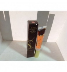 YSL Gloss Repulpant nº1 SPF 10 Shiny plump pumpe.