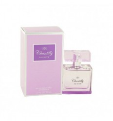 CHANTILLY EAU DE VIE EAU DE PARFUM 50 ML SPRAY WOMAN DANA