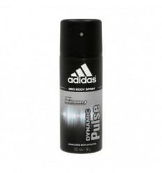 ADIDAS DYNAMIC PULSE 24H FRESH POWER DEO SPRAY 150 ML MEN