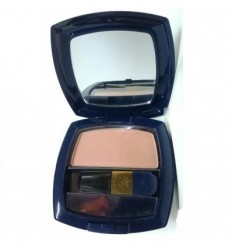 MISSLYN 03 COLORETE COMPACTO 6,5 G