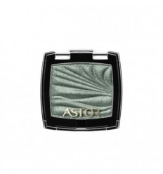 ASTOR EYE ARTIST COLOR WAVES SOMBRA DE OJOS MONO 300 EXOTIC GREEN