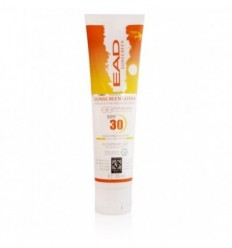 EAD SUNSCREEN PROTECTOR SOLAR FACIAL SPF 30 WATER RESISTAN 95 ML