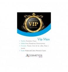 VIP MEN EDT 100ML HOMBRE