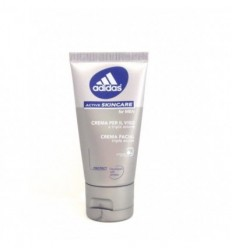 ADIDAS CREMA FACIAL TRIPLE ACCIÓN FOR MEN 50 ML