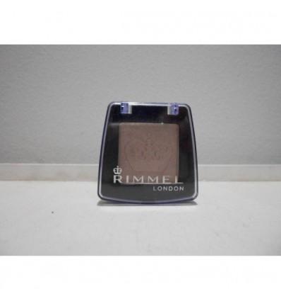 Rimmel Colour Rush N 104 VIP 2.4g Sombra de Ojos