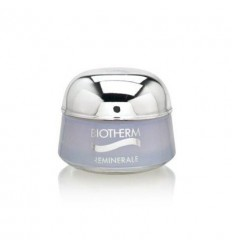 BIOTHERM REMINERALE antiedad pieles muy secas 50 ml